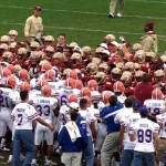 FSU_Florida_Rivals