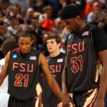 FSU_basketball