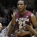 michael-snaer-florida-state-VS-duke