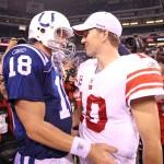 Eli+Manning+Peyton+Manning+New+York+Giants+oxoixoEtIoxl