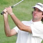 bubba-watson-pga-tour-golf_t640