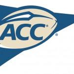 acc_logo-1