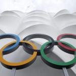 olympics_1146413f