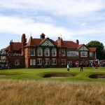 royal-lytham-st-annes-golf_t640