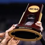 NCAA Championship Game: Butler v Duke