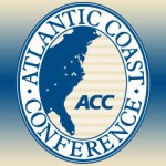 acc_logo