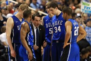Mike+Krzyzewski+Kyle+Singler+ACC+Basketball+K9zD9jfs-l1l