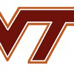 virginiatech-logo