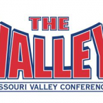 Missouri_Valley_Conference_logo