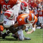 georgia_clemson_bulldogs_tigers_2003