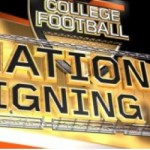 national_signing_day