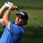 mickelson_05