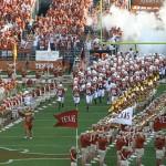 texas_longhorns_football-806