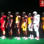 Maryland-Football-Uniforms-e1314102647329