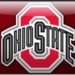 Ohio-State-Chip-704506