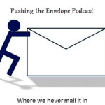 Pushing-the-Envelope