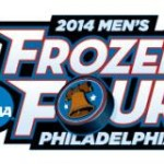 Frozen_Four_2014
