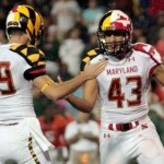 university-of-maryland-terrapins-rock-their-new-jerseys