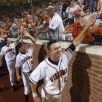 Virginia_Baseball