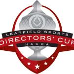 Directors-Cup-logo