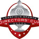 Directors-Cup-logo-150x150