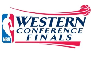 NBA-Western-Conference-Finals