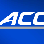 ACC-F