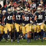 notre-dame-football