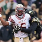 everett-golson-ncaa-football-florida-state-wake-forest-850x560
