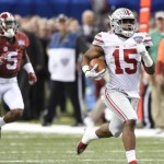 cyrus-jones-ezekiel-elliott-ncaa-football-sugar-bowl-ohio-state-vs-alabama-850x560
