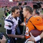 Brady_Manning