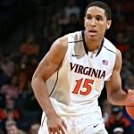 Virginia_basketball