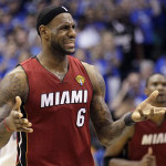 lebron-james-is-more-popular-powerful-and-rich-than-he-was-before-the-decision