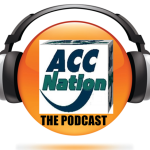 ACC-Nation-Podcast-600-Logo-1-500x437