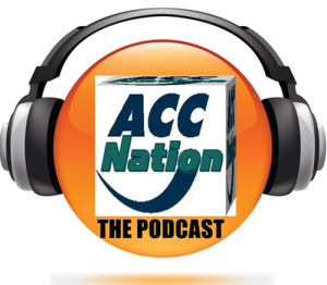 ACC-Nation-Podcast-600-Logo-1-500x437