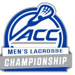 ACC-Lacrosse