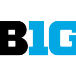big-ten-logo-pentagram