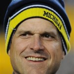 jim-harbaugh-5e04a93637dbae89