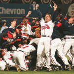 1995_World_Series_Braves_Win