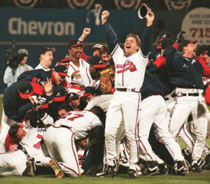 1995_World_Series_Braves_Win