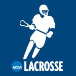 ncaa-mens-lacrosse