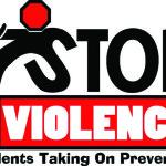 Progra4Stop-the-Violence_t700