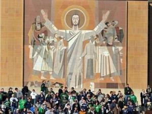 notre-dame-football2