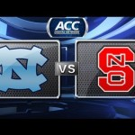 UNC_NCState