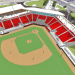 university-of-louisville-stadium-expansion-renderings