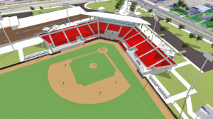 university-of-louisville-stadium-expansion-renderings