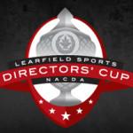 directors-cup-312-pixels-wide