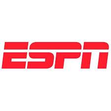 ESPN1