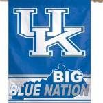 Kentucky_Wildcats_UK_Logo_Big_Blue_Nation_Vertical_Banner_Flag