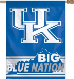 Kentucky_Wildcats_UK_Logo_Big_Blue_Nation_Vertical_Banner_Flag